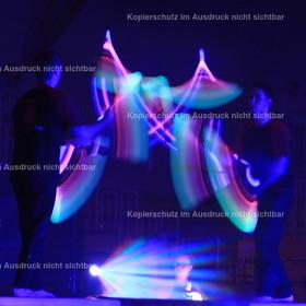 2018_02_11 VIB Dancing Spirits Ballsporthalle Foto Rudi Plinninger-013